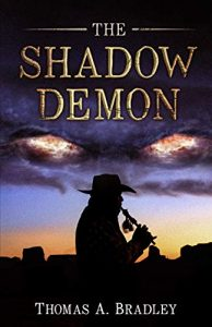 The Shadow Demon